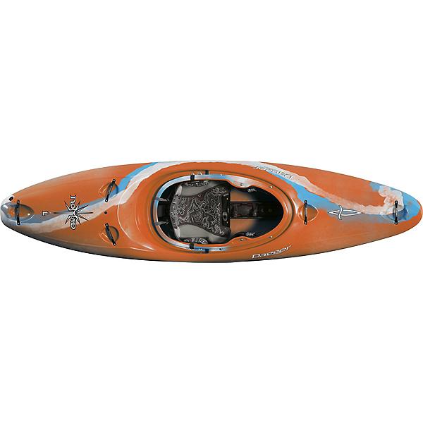 Dagger Nomad 9.0 L Kayak, , 600