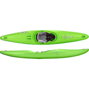 Dagger Green Boat, , medium
