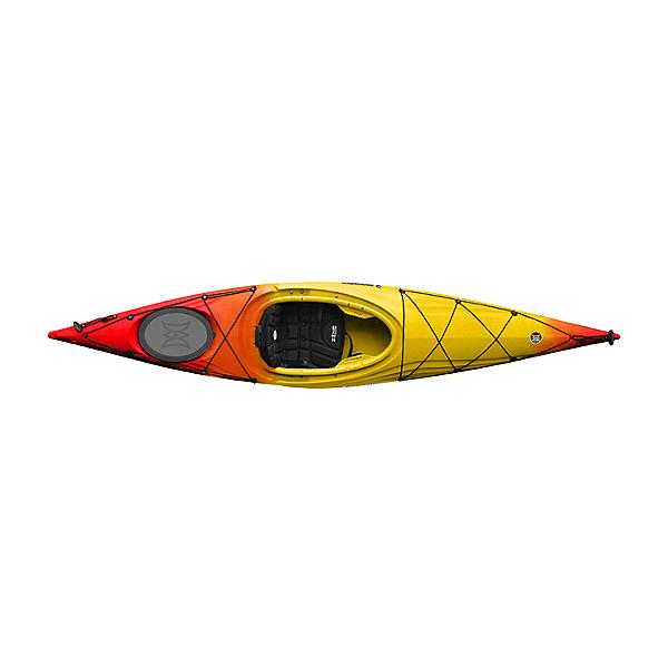Perception Expression 11.5 Kayak 2020 Sunset, Sunset, 600