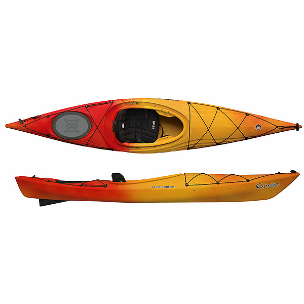 Perception Expression 11.5 Kayak 2020, , 600