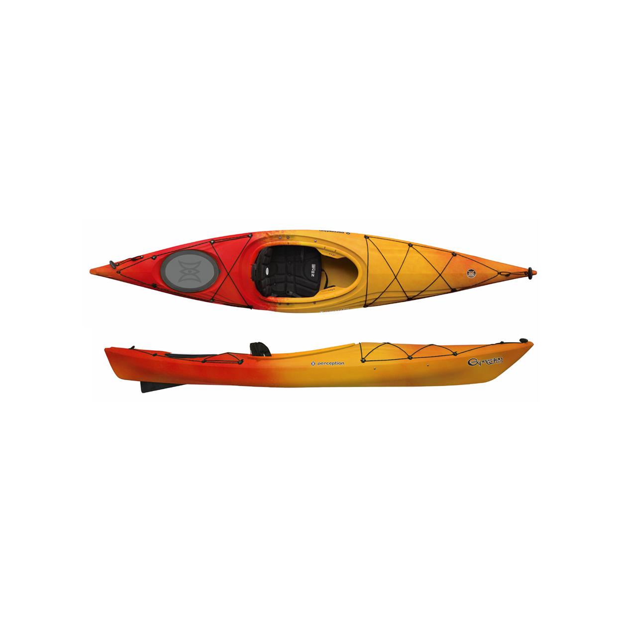 Sea Kayaks and Saltwater Kayaks for Sale at Austin Kayak - ACK