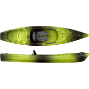 Perception Sound 10.5 Kayak, , medium