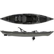 Native Watercraft Ultimate FX Propel 13 Kayak - 2019, , medium