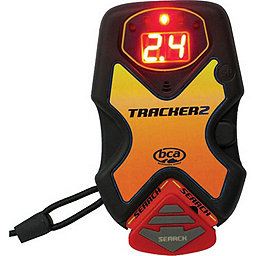 Backcountry Access Tracker 2 Transceiver, , 256