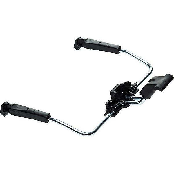 Rottefella NTN Ski Brake, EXT 125mm, 600