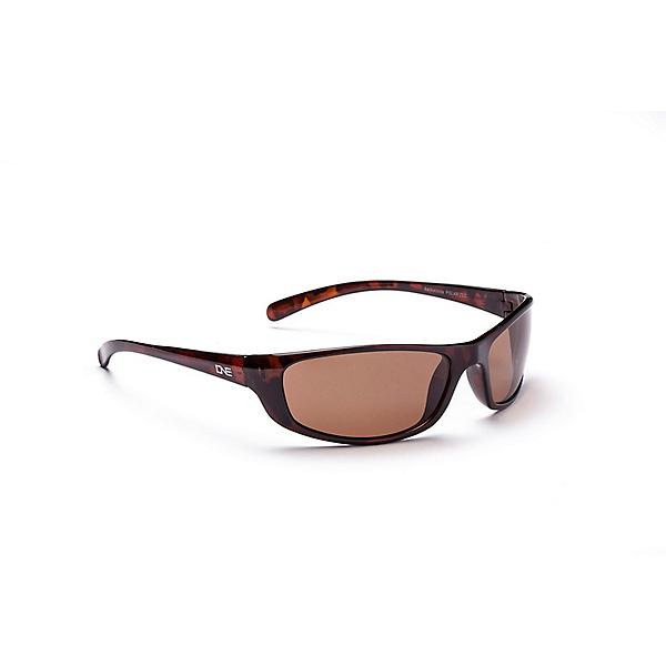 Optic Nerve Backwoods Sunglasses - Polarized, , 600