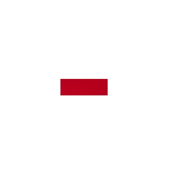 MarineMat FeelFree Lure 13.5 Standard Deck Mat Kayak Kit Red, Red, 600