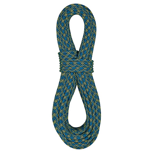 BlueWater 8.4 mm Excellence Rope - Dry, , 600