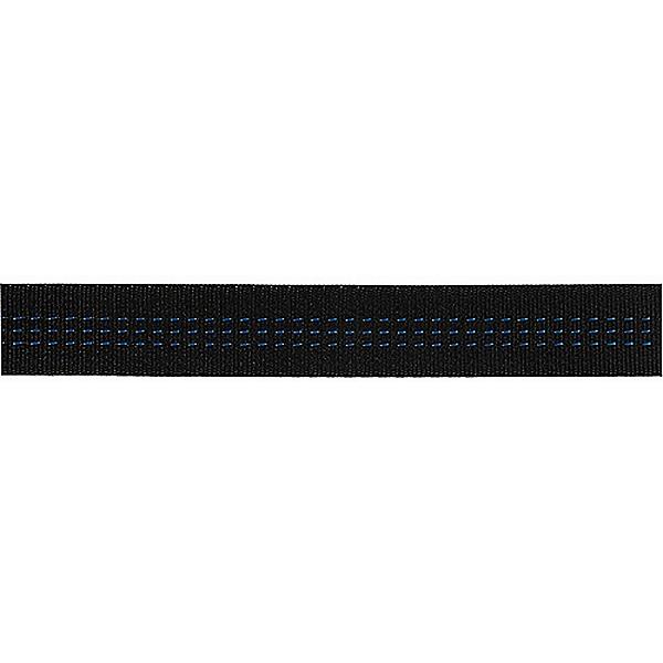 BlueWater 2-inch Climb-spec Webbing Spool, , 600