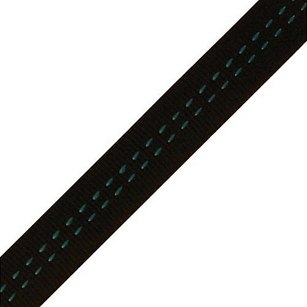 BlueWater 15 mm Climb-spec Webbing Spool, , 600