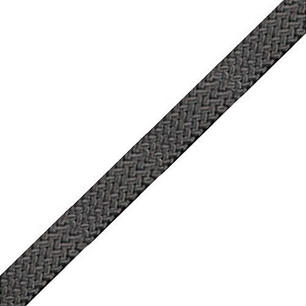 BlueWater 11.6 mm (7/16) Assaultline Static Rope, Black, 600