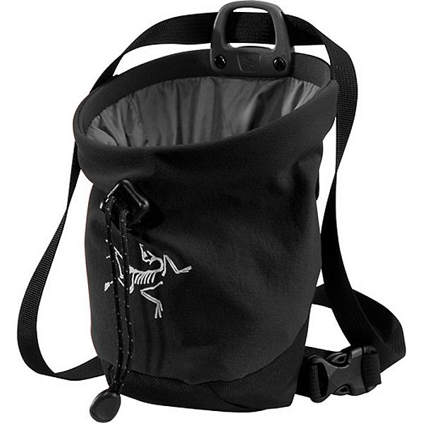 Arc'teryx C40 Chalk Bag, , 600