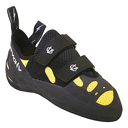 Evolv Prime Rock Shoe - Men's, Yellow, 256
