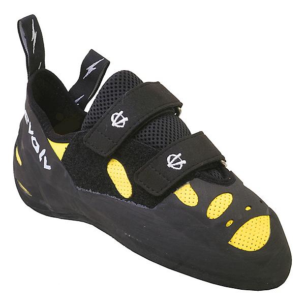 Evolv Prime Rock Shoe - Men's, , 600
