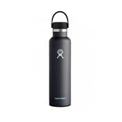 Hydro Flask 24 oz. Standard Mouth Bottle, , medium