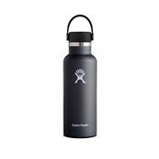 Hydro Flask 18 oz. Standard Mouth Bottle, , medium