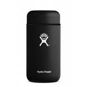 Hydro Flask 18 oz. Insulated Food Flask, , medium