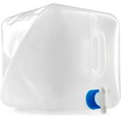 GSI Water Cube 15 L, , medium