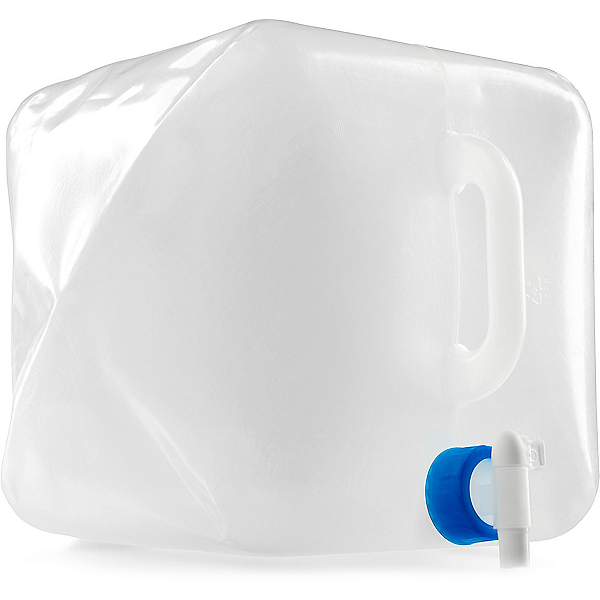 GSI Water Cube 15 L, , 600