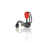 Light My Fire FireSteel Scout 2.0 Fire Starter, , medium