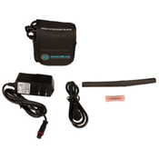 NOCQUA Pro Power Kit Battery Pack 10.0 Ah 2021, , medium