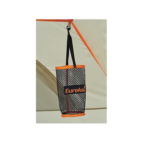 Eureka Bottle Holder 3-Pack, , 600