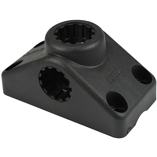 Scotty Deck Mount Bracket 241, , 600