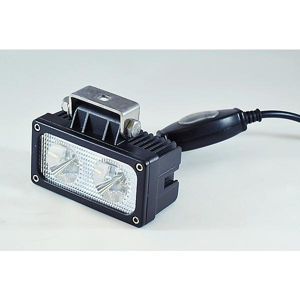 Malone MegaSport LED Flood Light, , 600
