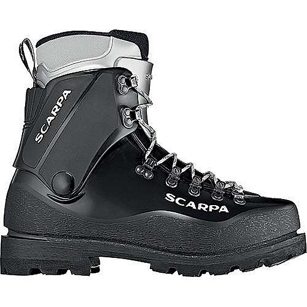 Scarpa Inverno - Mountaineering Boot, , 600