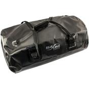 SealLine 40 Liter Zip Duffel Waterproof Dry Bag, , medium