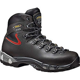 Asolo Powermatic 200 GV Boot - Women's, Dark Graphite, 256