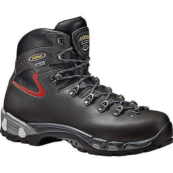Asolo Powermatic 200 GV Boot - Women's, , 600