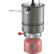 MSR Reactor Stove System 1.7 L, , medium