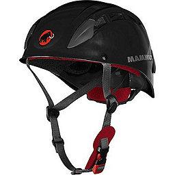 Mammut Skywalker 2 Helmet, Black, 256