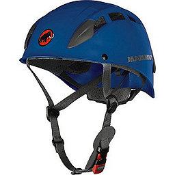Mammut Skywalker 2 Helmet, Blue, 256