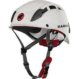 Mammut Skywalker 2 Helmet, White, 256