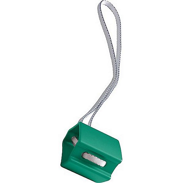 DMM Torque Nut - 1/Green, Green, 600