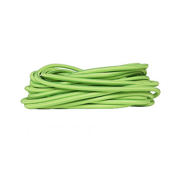Harmony Bungee Cord for Pescador Pro, Lime, 600