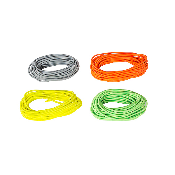 Harmony Bungee Cord for Pescador Pro, , 600
