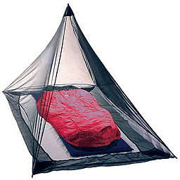 Sea To Summit Mosquito Net Shelter, , 256