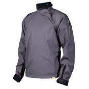 NRS Endurance Jacket, , medium