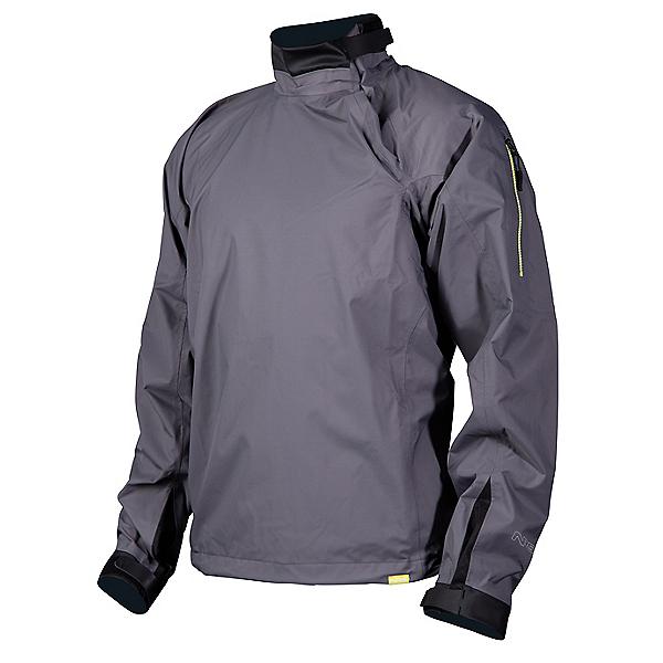 NRS Endurance Jacket, , 600