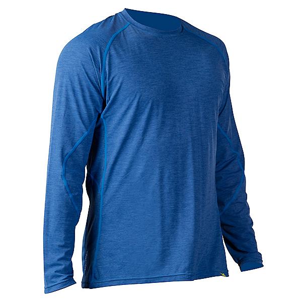 NRS H2Core Silkweight Long Sleeve Shirt - Men, , 600