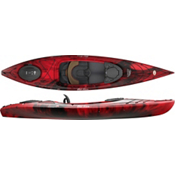 Old Town Loon 126 Kayak, , medium