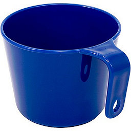 GSI Outdoors Cascadian Cup, Blue, 256