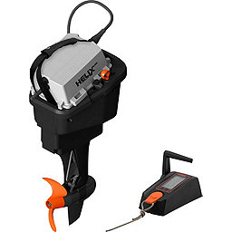 Wilderness Systems Helix MD Motor Drive