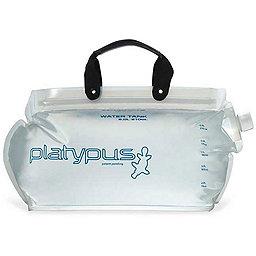 Platypus Platy Water Tank, , 256