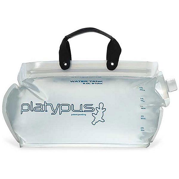 Platypus Platy Water Tank, , 600