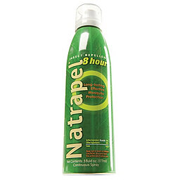 Accessories Natrapel 8-Hour Insect Repellent Spray, , 256