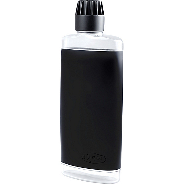 GSI Outdoors Flask, , 600